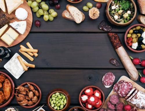Report Ismea, esportazioni agroalimentari registrano un nuovo record nel 2019