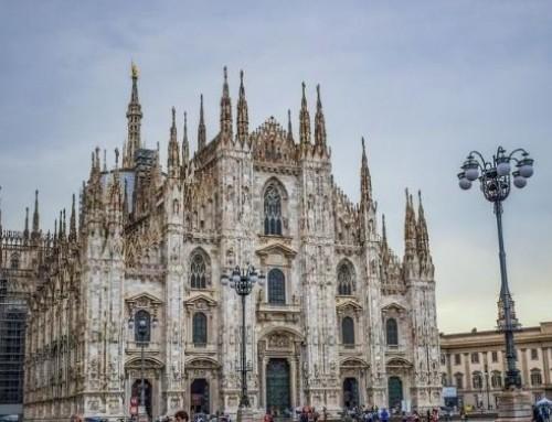 Borsa merci di Milano – 15 giugno 2021