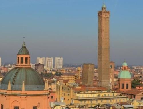 Borsa merci di Bologna – 17 giugno 2021