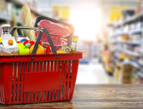 Report Ismea sui consumi domestici delle famiglie italiane (gennaio-marzo 2021): un focus su carne e latte