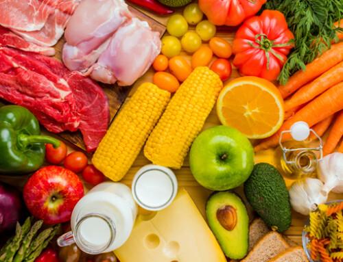Ismea, AgriMercati: la congiuntura agroalimentare del primo trimestre 2021, le anticipazioni e le prospettive