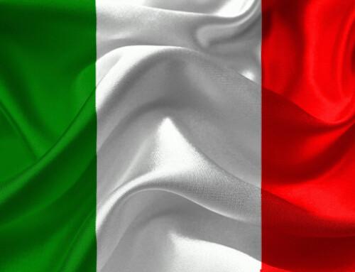 Interrogazione parlamentare sulla tutela dei prodotti Made in Italy