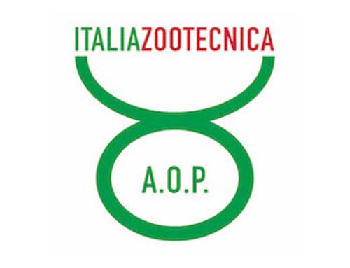 Fabiano Barbisan, Presidente della AOP Italia Zootecnica risponde agli attacchi delle associazioni animaliste