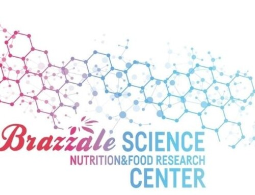 Nasce Brazzale Science Nutrition & Food Research Center